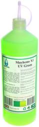 mayhems x1 uv green 1l photo