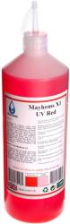 mayhems x1 uv red 1l photo