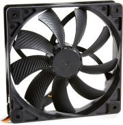scythe sy1225hb12m pglide stream pwm fan 1300rpm 120mm photo