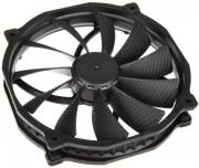 scythe sy1425hb12l glide stream fan 800rpm 140mm photo