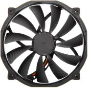 scythe sy1425hb12m pglide stream pwm fan 1300 140mm photo