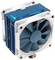 phanteks ph tc12dx cpu cooler blue photo