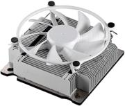 phanteks ph tc90ls low profile cpu cooler white photo