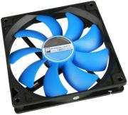 prolimatech blue vortex fan 140mm photo