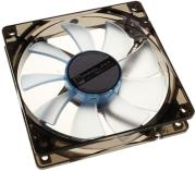 prolimatech blue vortex fan 120mm blue led photo