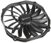 prolimatech ultra sleek vortex fan 140mm photo