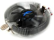 zalman cnps80f cpu cooler photo