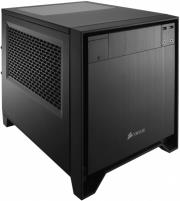 case corsair obsidian series 250d mini itx photo