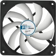 arctic cooling f12 pwm rev2 fan 120mm photo