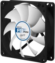 arctic cooling f9 pwm rev2 fan 92mm photo