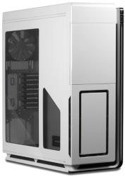 case phanteks enthoo primo full tower white photo