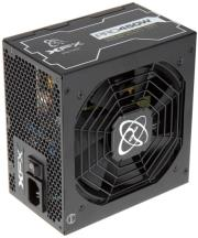 psu xfx ts series 450w photo