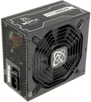 psu xfx xxx edition pro semi modular 80plus bronze 850w photo