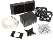 xspc raystorm 750 ax240 watercooling kit photo