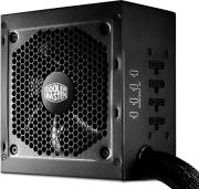 psu coolermaster g550m gm series 550w modular 80 bronze rs550 amaab1 eu photo