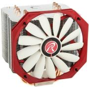raijintek ereboss photo