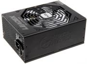 psu super flower leadex platinum series 1000w black sf 1000f 14mp black photo