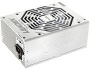 psu super flower leadex platinum series 1200w white sf 1200f 14mp white photo