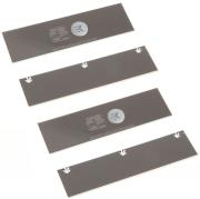 ek water blocks ek sf3d triple point evo module copper photo
