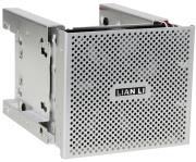 lian li ex 36a1 hdd rack silver photo
