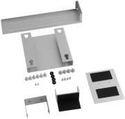 lian li q09 1a vesa mounting kit silver photo