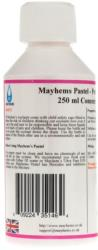 mayhems pastel perfect pink 250ml photo