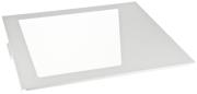 nzxt phantom 630 window side panel white photo
