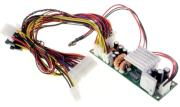 silverstone power supply dc to dc board 120w photo
