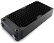 xspc xtreme radiator rx240 v3 240mm photo