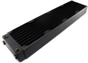 xspc xtreme radiator rx480 v3 480mm photo