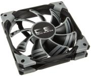 aerocool ds edition fan 120mm black photo