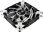 aerocool ds edition fan 140mm white photo