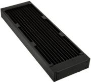 ek water blocks ek coolstream pe 360 black photo