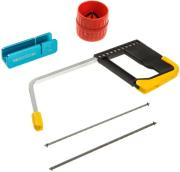 monsoon hardline pro cutting kit 3 8 x 1 2 13mm photo