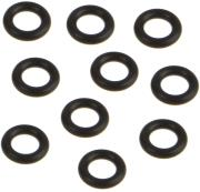 primochill 10 sealing rings for compression fittings photo