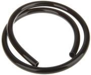 primochill primoflex advanced lrt tube 13 10mm black 1m photo