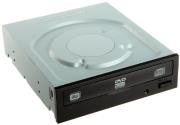 liteon ihas122 14 525 sata dvd recorder bulk black photo