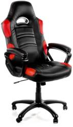 AROZZI ENZO GAMING CHAIR RED gadgets   παιχνίδια   gaming chairs