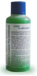 coollaboratory liquid coolant pro uv green 100ml concentrate photo