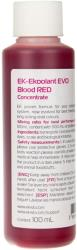 ek water blocks ek ekoolant evo concentrate blood red 100ml photo