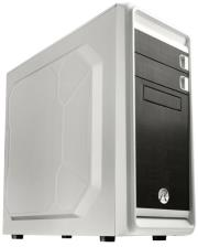 case raijintek arcadia midi tower white photo