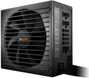 psu be quiet straight power 10 500w cm 80plus gold photo