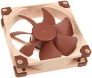 noctua nf a9 pwm fan 92mm photo