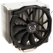 scythe scmgd 1000 mugen max cpu cooler 140mm photo