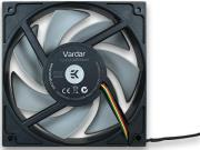 ek water blocks ek vardar f2 120 120mm 1450 rpm photo