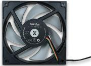 ek water blocks ek vardar f3 120 120mm 1850 rpm photo