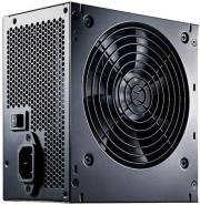 psu coolermaster elite series 600w photo