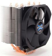 zalman cnps10x performa  photo