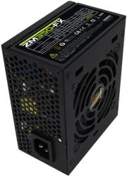 psu zalman zm350 fx 350w sfx photo