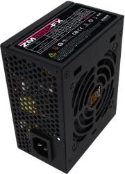 psu zalman zm450 fx 450w sfx photo